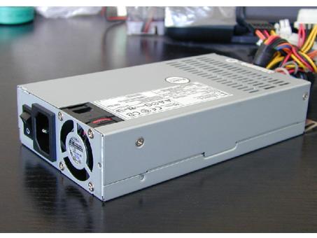 HP ENP-2320 Fabrycznie nowy zasilacze do laptopów HP Slimline s3000 Series