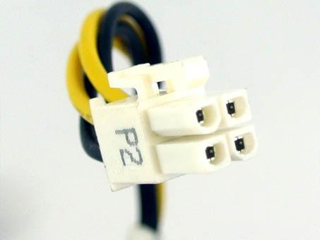 DELL FR610 Zasilacz kompatybilny ze New Dell 280W SFF Power Supply Unit Fits F235E-00 L235P-01 H235P-00 H235E-00