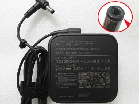 Zasilacz ładowarka do laptopa ASUS PA-1650-78