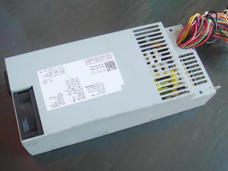 Dell Inspiron 660s Vostro 270s Zasilacz ładowarka do laptopa DELL P3JW1
