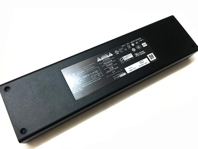 SONY ACDP-240E02 Zasilacz