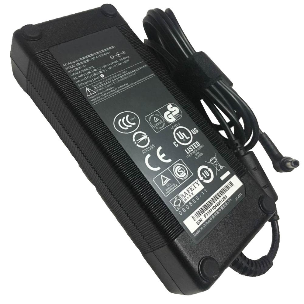 Zasilacz ładowarka do laptopa RAZER RC30-0099