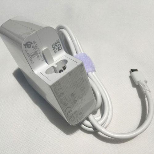 HP TPN-CA06 Zasilacz