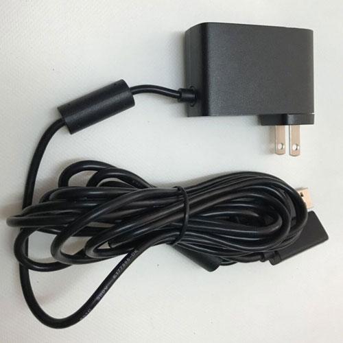 MICROSOFT 1429 Fabrycznie nowy zasilacze do laptopów MICROSOFT Xbox 360 Kinect Camera Sensor Bar