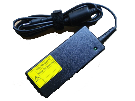 19V 2.37A Power Charger AC Adapter zasilacze