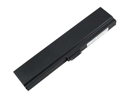A32-V2 Baterie do laptopów 5200mah 11.1V