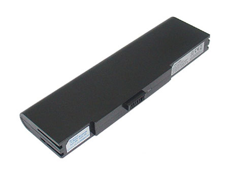 A33-S6 Baterie do laptopów 5200mAh 11.1V