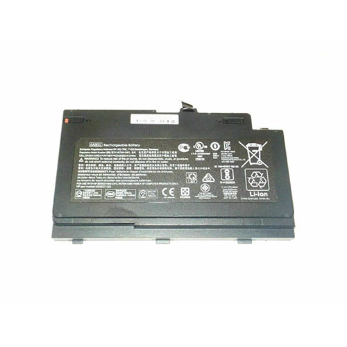 AA06XL Baterie do laptopów 8420mAh/96Wh 11.4V
