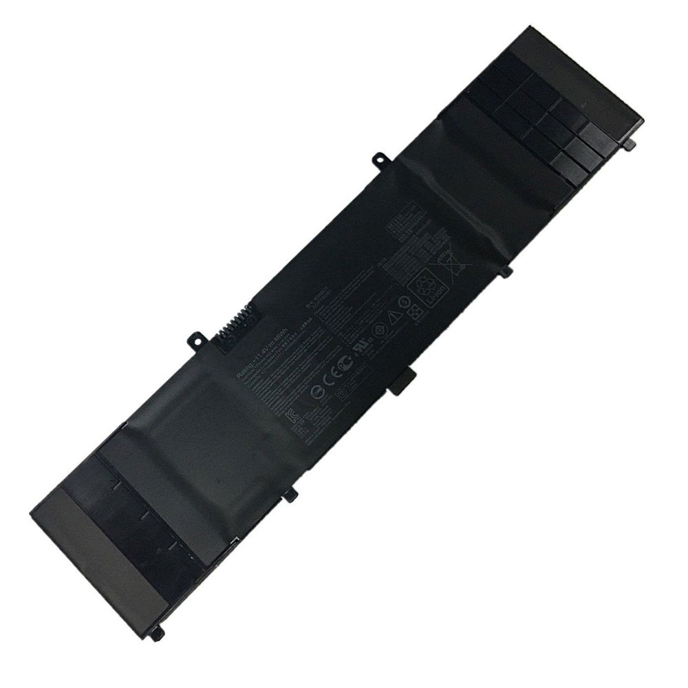 B31N1535 Baterie do laptopów 48Wh 11.4V
