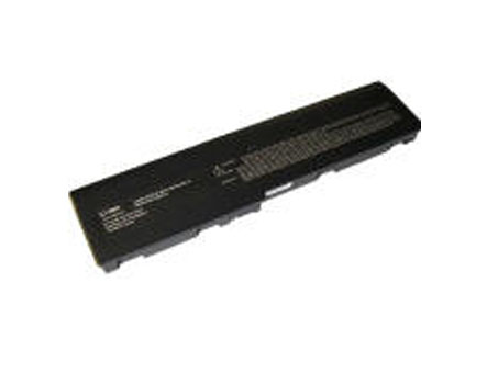 EMC31J Baterie do laptopów 5880mAh 14.8V