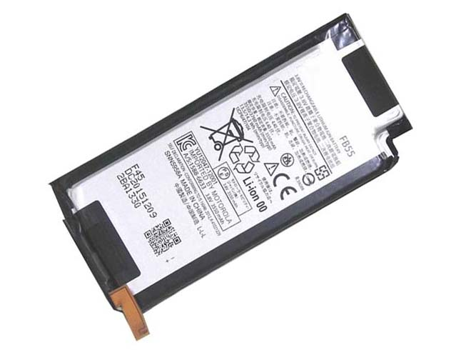 SNN5958A Baterie do laptopów 3550mah 3.8V