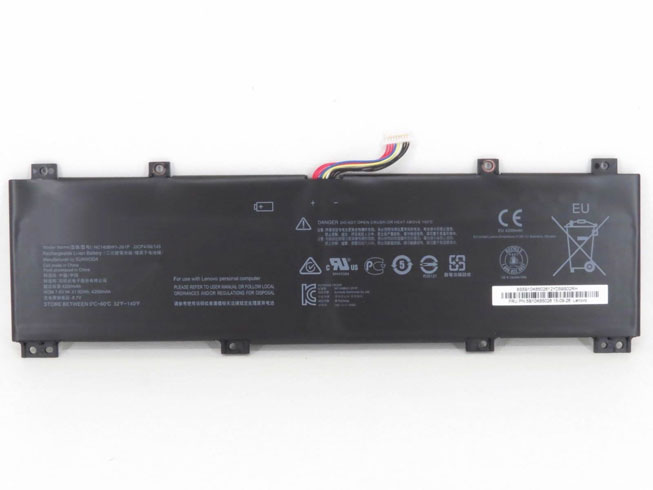 NC140BW1-2S1P Baterie do laptopów 4200mAh  7.6V
