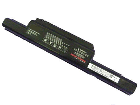 R40-3S4400-C1B1 Baterie do laptopów 4400mAh 11.1V
